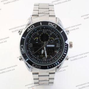 Наручные часы Skmei 1600 (код 22255)