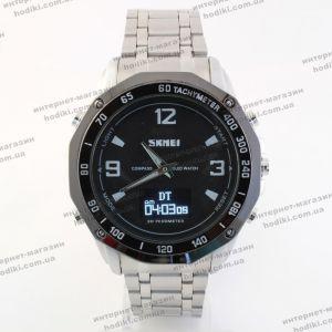 Наручные часы Skmei 1464 (код 22258)