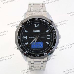 Наручные часы Skmei 1464 (код 22260)