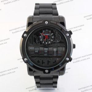 Наручные часы Skmei 1558 (код 22262)