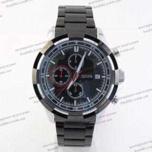 Наручные часы Skmei 9192 (код 22264)