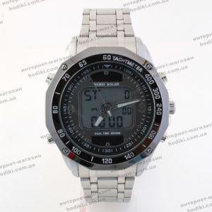 Наручные часы Skmei 1493 (код 22266)