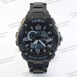 Наручные часы Skmei 1333 (код 22269)