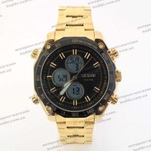 Наручные часы Skmei 1302 (код 22270)