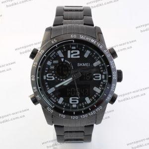 Наручные часы Skmei 1453 (код 22271)