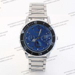 Наручные часы Skmei 1482 (код 22280)