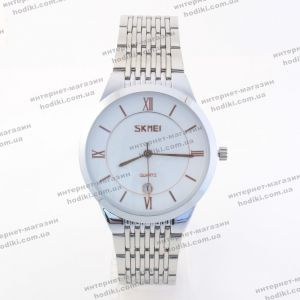 Наручные часы Skmei 9139 (код 22286)