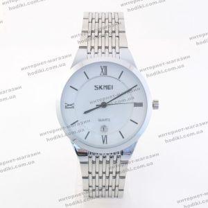 Наручные часы Skmei 9139 (код 22287)