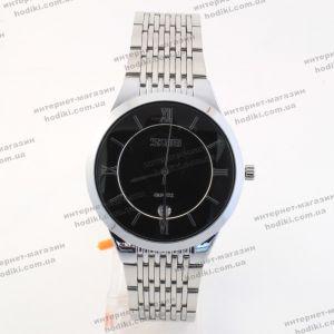 Наручные часы Skmei 9139 (код 22289)