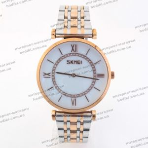 Наручные часы Skmei 9198 (код 22297)
