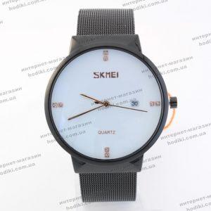 Наручные часы Skmei 9164 (код 22306)