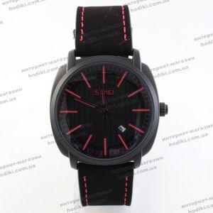 Наручные часы Skmei 9169 (код 22318)