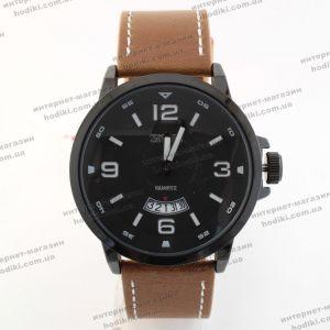 Наручные часы Skmei 9115 (код 22323)