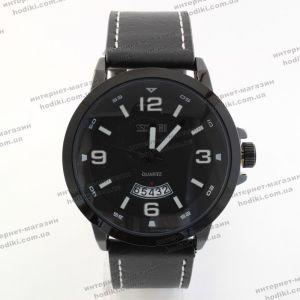 Наручные часы Skmei 9115 (код 22324)