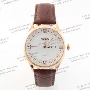 Наручные часы Skmei 9091 (код 22325)
