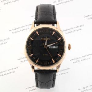 Наручные часы Skmei 9091 (код 22326)