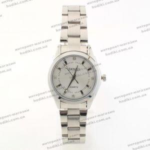 Наручные часы Skmei 1620 (код 22339)