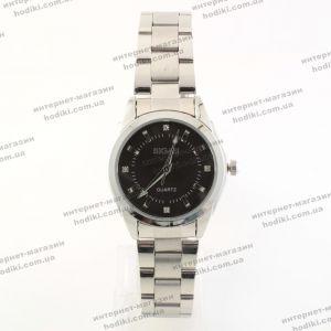 Наручные часы Skmei 1620 (код 22340)