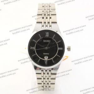 Наручные часы Skmei 9139 (код 22343)
