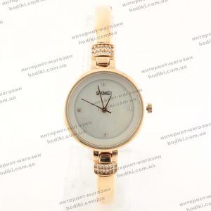 Наручные часы Skmei 1409 (код 22349)