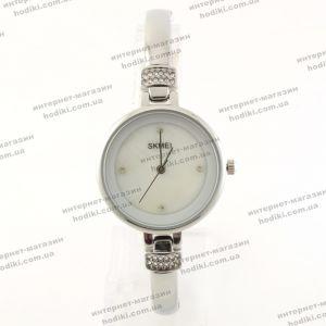 Наручные часы Skmei 1409 (код 22350)