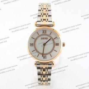 Наручные часы Skmei 9198 (код 22359)