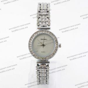 Наручные часы Skmei 1224 (код 22360)