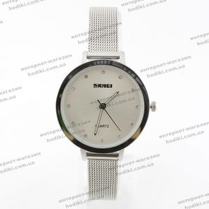 Наручные часы Skmei 1291 (код 22361)