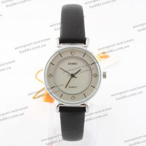 Наручные часы Skmei 1330 (код 22362)