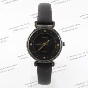 Наручные часы Skmei 1330 (код 22363)