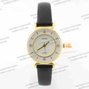 Наручные часы Skmei 1330 (код 22365)