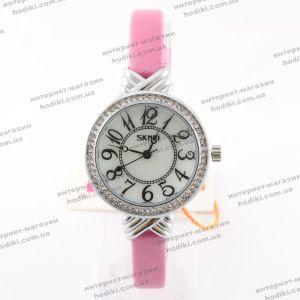 Наручные часы Skmei 9162 (код 22366)