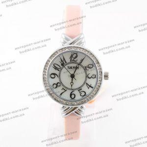 Наручные часы Skmei 9162 (код 22368)