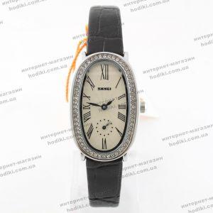 Наручные часы Skmei 1292 (код 22370)