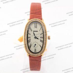 Наручные часы Skmei 1292 (код 22371)