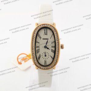 Наручные часы Skmei 1292 (код 22372)