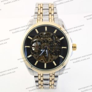 Наручные часы Tissot (код 22392)