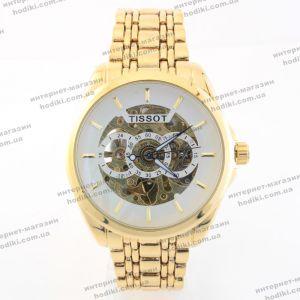 Наручные часы Tissot (код 22394)