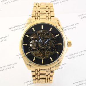 Наручные часы Tissot (код 22395)