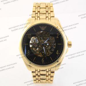 Наручные часы Emporio Armani  (код 22400)