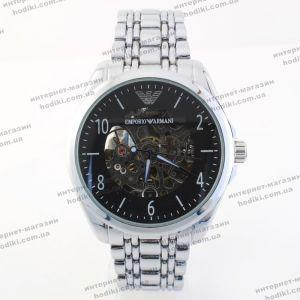 Наручные часы Emporio Armani  (код 22402)