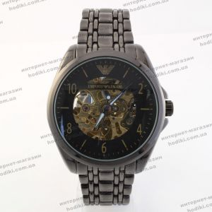 Наручные часы Emporio Armani  (код 22403)