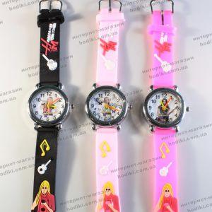 Наручные часы Хана Монтана (код 22407)