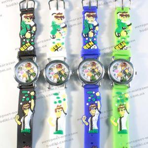 Наручные часы Ben 10 (код 22410)