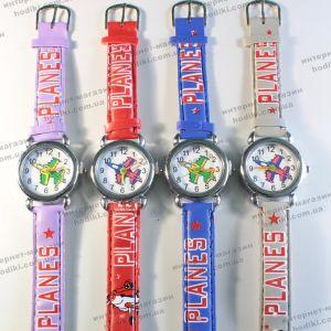 Наручные часы Самолет (код 22414)
