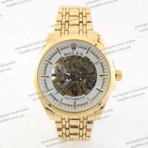 Наручные часы Rolex (код 22416)