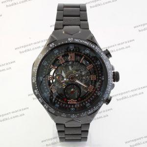 Наручные часы WinnerTM432 (код 22420)