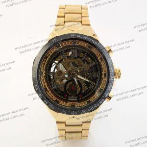 Наручные часы WinnerTM432 (код 22421)