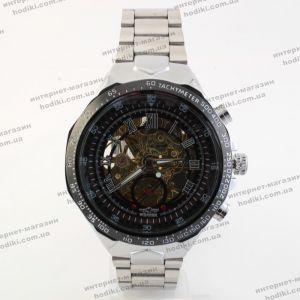 Наручные часы WinnerTM432 (код 22422)