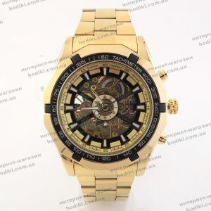 Наручные часы WinnerTM340 (код 22423)